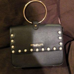 Handbag/ nwot